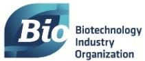 BIO Logo 2012 small