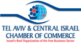 Isreal Chamber of Commerce