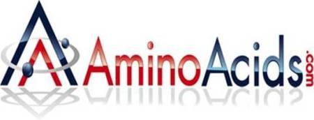 AminoAcids.com