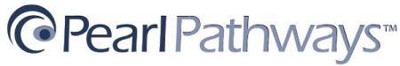 PearlPathways