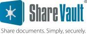 ShareVault