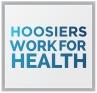 HWFH new logo