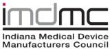 IMDMC 2013 Logo