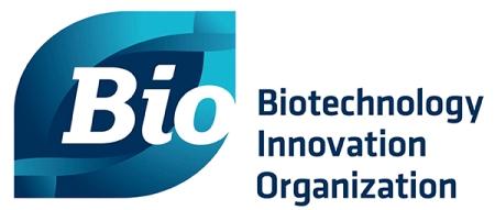 BIO Logo Horizontal RGB