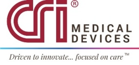 CRI - Full logo