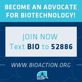 BioAction block
